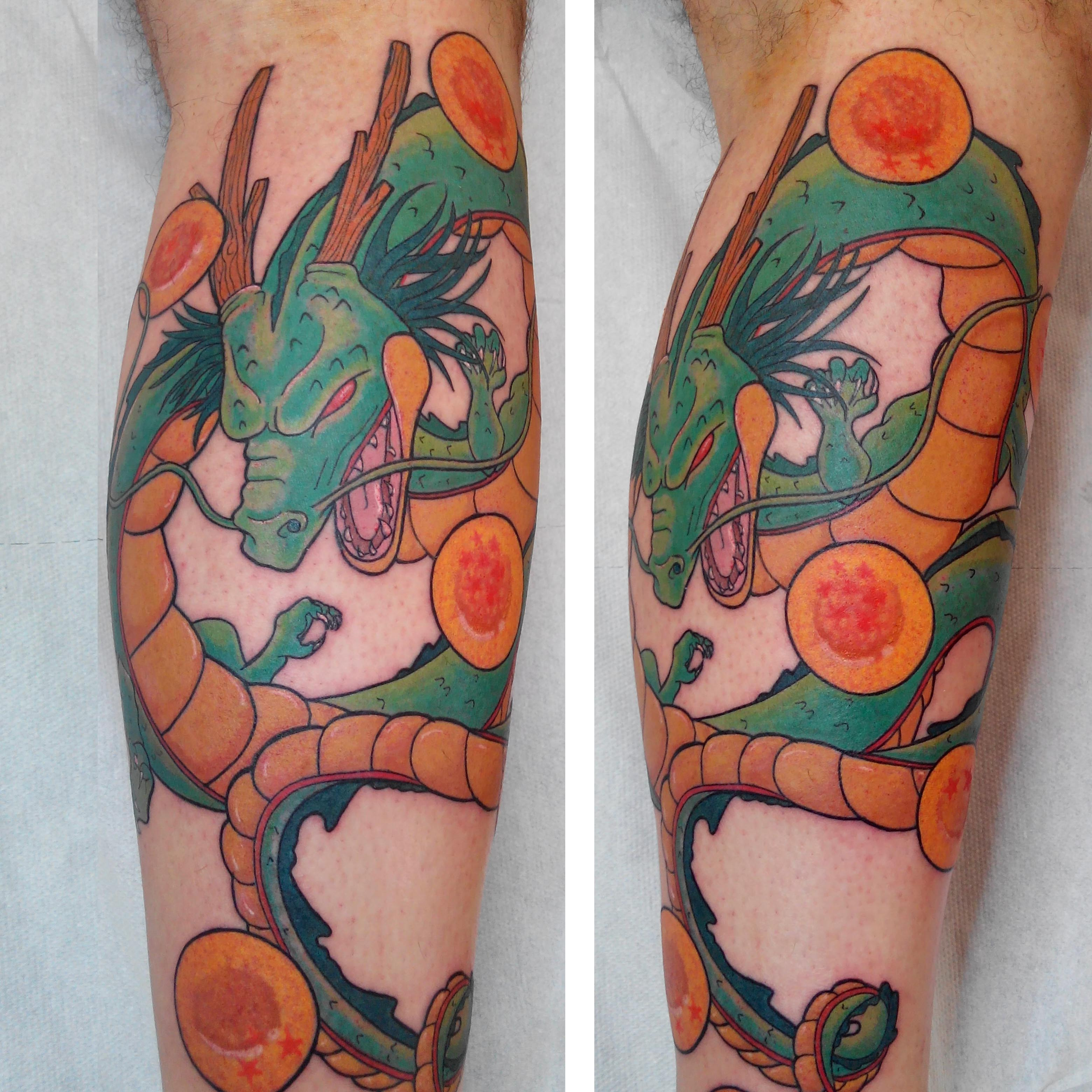 Wonderful Tatoueur Chambéry, modèles de tatouage, tattoo originaux, Savoie ZH41